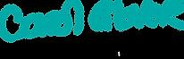 Carol logo.png