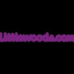 logo-littlewoods-1566490406.png