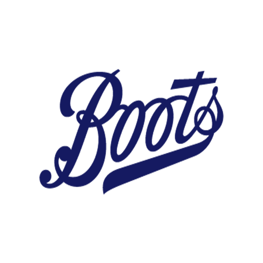 Boots-website-logo.png