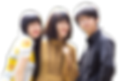 _MG_5418拡大.png