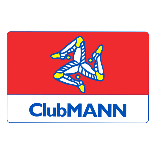 clubman.png
