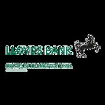 lloyds.png