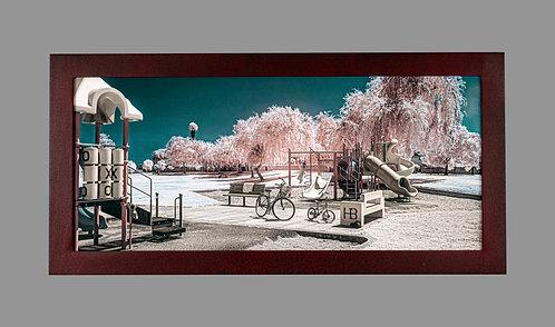 The Park 26x14