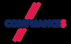 Logo Compliances.png