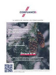 Compliances_le_mag__décembre_2019_couver