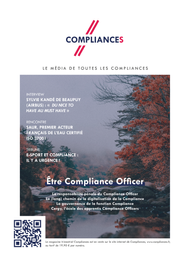 Compliances le mag_sep 2019_couv_small.p