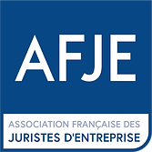 afje-logo-cut.png