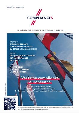 Compliances mag10.png
