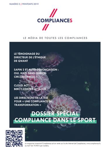 Compliances le mag_mars 2019_couv.png