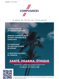 Compliances le mag_juin 2019_couv_edited