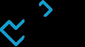 WSJ-R&C-logo-stack-black-rgb.png