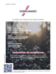 COUV_Compliances,_le_magazine__n°7_mars
