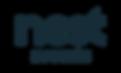 Logo_nest_rectangle.png