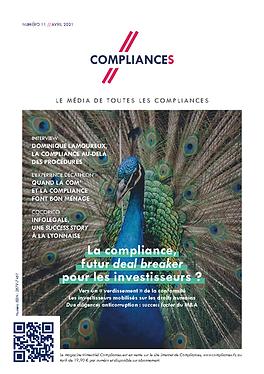 Couverture magazine 11.png