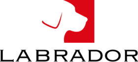 logo-labrador-300x135.png