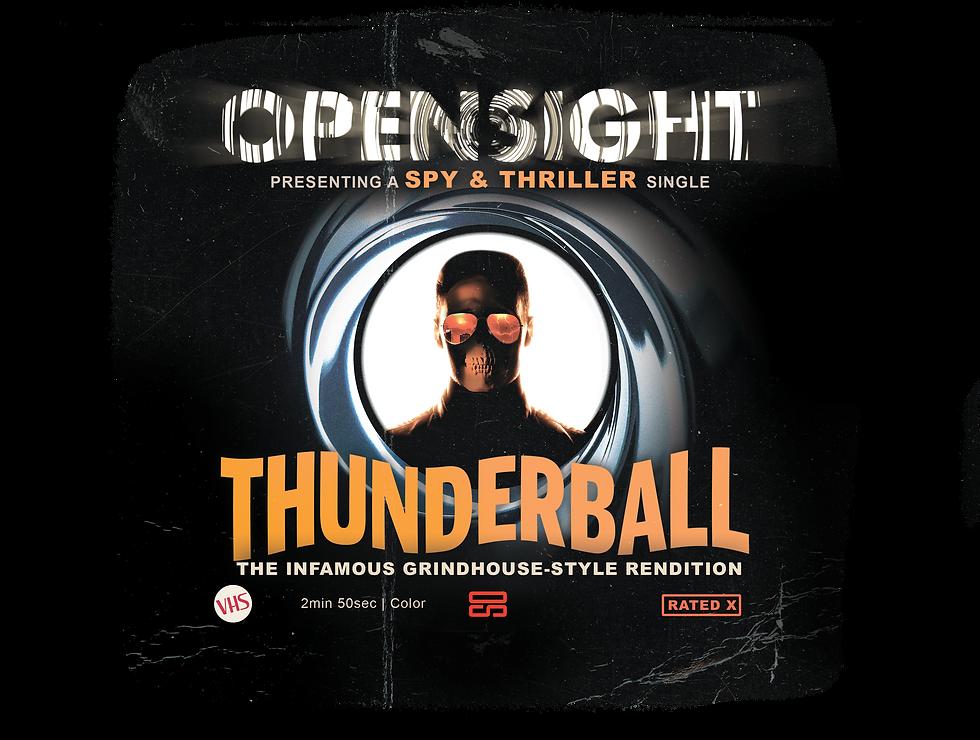 ThunderballSITE_FULL.png