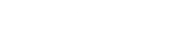 LOGO-Projected.png