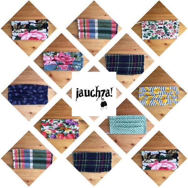 Jauchza_Social.jpg