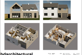 Extensions & Alterations_Nottinghamshire