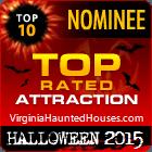 virginiahauntedhouses_2015_140x140_nomin