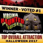 va_winner_2017_140x140.jpg