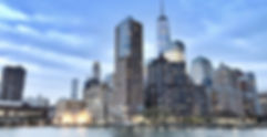 Battery Park City_edited.jpg