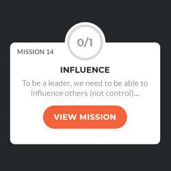 Mission Example 9