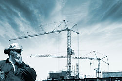 site-engineers-and-construction-industry