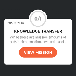 Mission Example 8