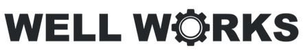 Well_Works_Logo_Black Linear[7173].png