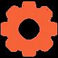 Well_Works_Logo_Orange Cog.png
