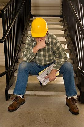 laid-off-construction-worker_HKh-l6p4j.j