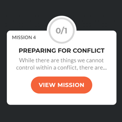 Mission Example 7