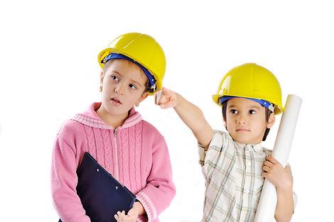 young-engineers_HFvhGIAEj.jpg