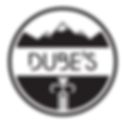 Logo DUBE'S Noir.png