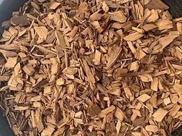 Redwood Chips.jpg