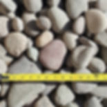 River Rock-Large.jpg