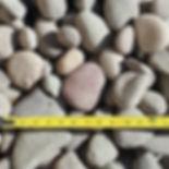 River Rock-Large.jpg