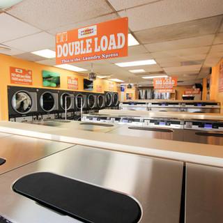 laundrysouthbeach.jpg