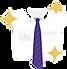 shirt-tie.png