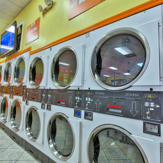 cutlerbayfullservicelaundry.jpg