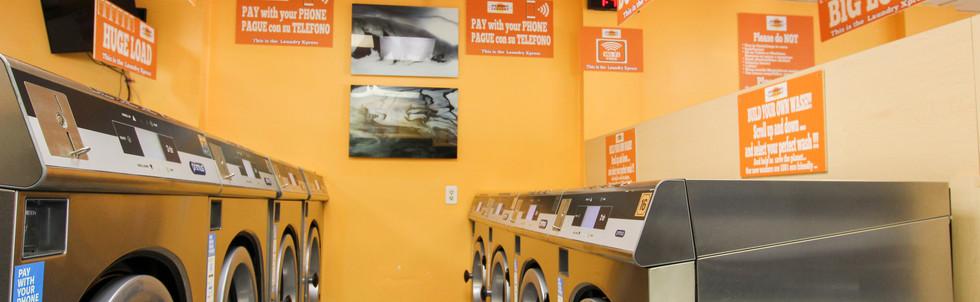 miamibeachlaundry.jpg