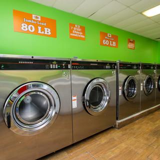 richmondcoinlaundry.jpg