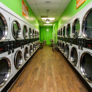 colonialcoinlaundry.jpg