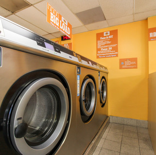 laundrymiamibeach.jpg