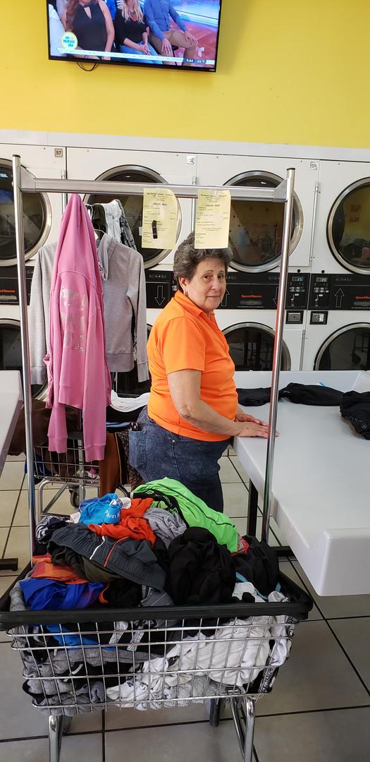 lavadoporlibra.jpg