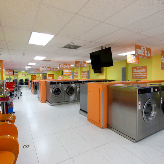 pinewoodlaundry.jpg