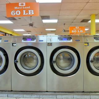 cutlerbaycoinlaundry.jpg