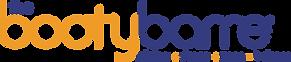 Logo Booty Barre