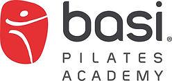 BP_AcademyBP_Academy_Logo_Main@4x-100.jp